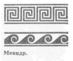 2015 лексика українські енциклопедії